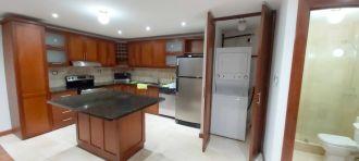Apartamento zona 15 Vista Hermosa 1 - thumb - 122594