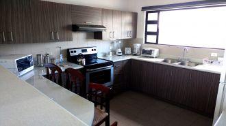 Apartamento Amueblado Zona 15 vh2 - thumb - 122600