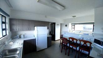 Apartamento Amueblado Zona 15 vh2 - thumb - 122601