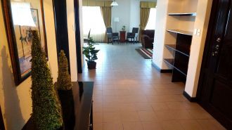 Apartamento Amueblado Zona 15 vh2 - thumb - 122602
