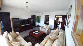 Apartamento Amueblado Zona 15 vh2 - thumb - 122603