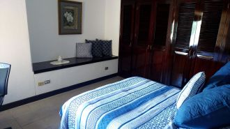 Apartamento Amueblado Zona 15 vh2 - thumb - 122604