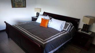 Apartamento Amueblado Zona 15 vh2 - thumb - 122605