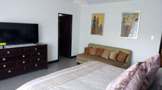 Apartamento Amueblado Zona 15 vh2 - thumb - 122606