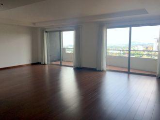 Apartamento en zona 15 - thumb - 122607