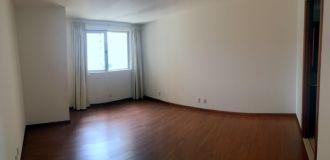 Apartamento en zona 15 - thumb - 122609
