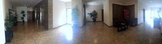 Apartamento en zona 15 - thumb - 122612