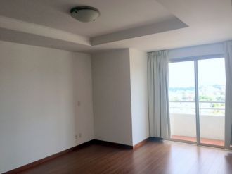 Apartamento en zona 15 - thumb - 122616
