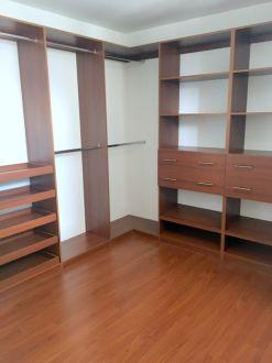 Apartamento en zona 15 - thumb - 122617