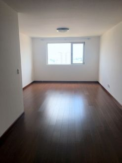 Apartamento en zona 15 - thumb - 122619