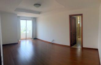 Apartamento en zona 15 - thumb - 122620