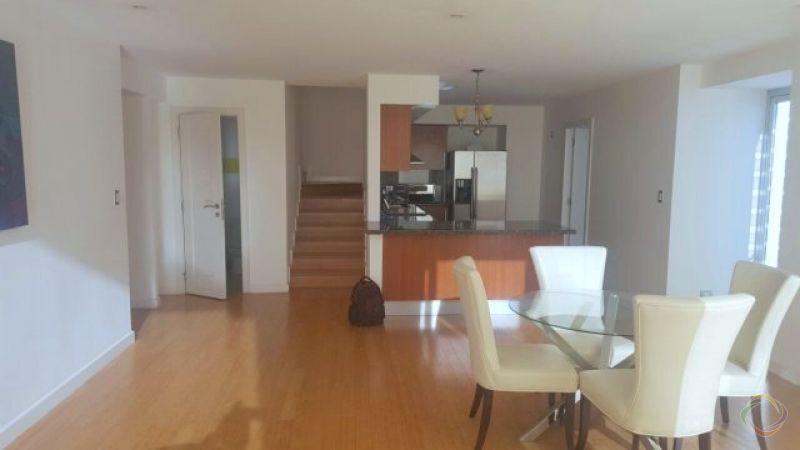 Apartamento amueblado en Atrium - large - 122621