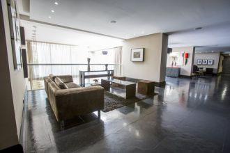 Apartamento amueblado en Atrium - thumb - 122622