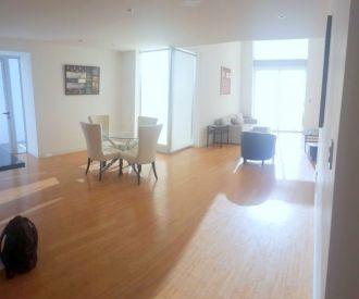 Apartamento amueblado en Atrium - thumb - 122629
