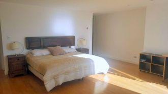 Apartamento amueblado en Atrium - thumb - 122630