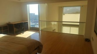Apartamento amueblado en Atrium - thumb - 122633