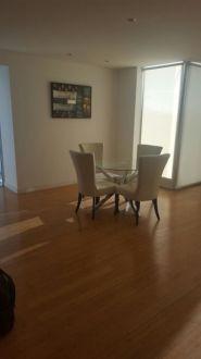 Apartamento amueblado en Atrium - thumb - 122634
