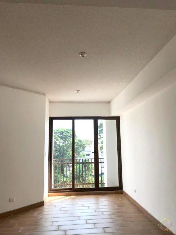 Apartamento en Garces de la Villa  - large - 122682