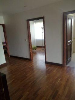 Apartamento en Altos de Santa Clara zona 10 - thumb - 122707