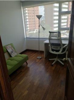 Apartamento en Altos de Santa Clara zona 10 - thumb - 122708
