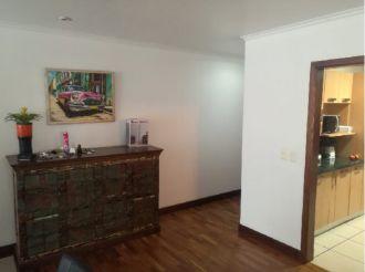 Apartamento en Altos de Santa Clara zona 10 - thumb - 122712