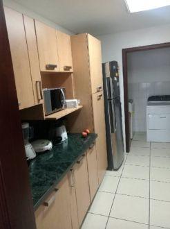 Apartamento en Altos de Santa Clara zona 10 - thumb - 122713