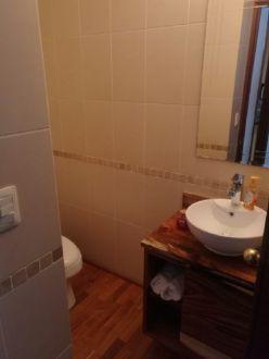 Apartamento en Altos de Santa Clara zona 10 - thumb - 122714