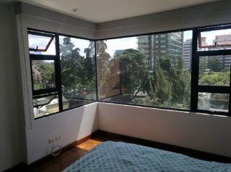Apartamento en Altos de Santa Clara zona 10 - thumb - 122715