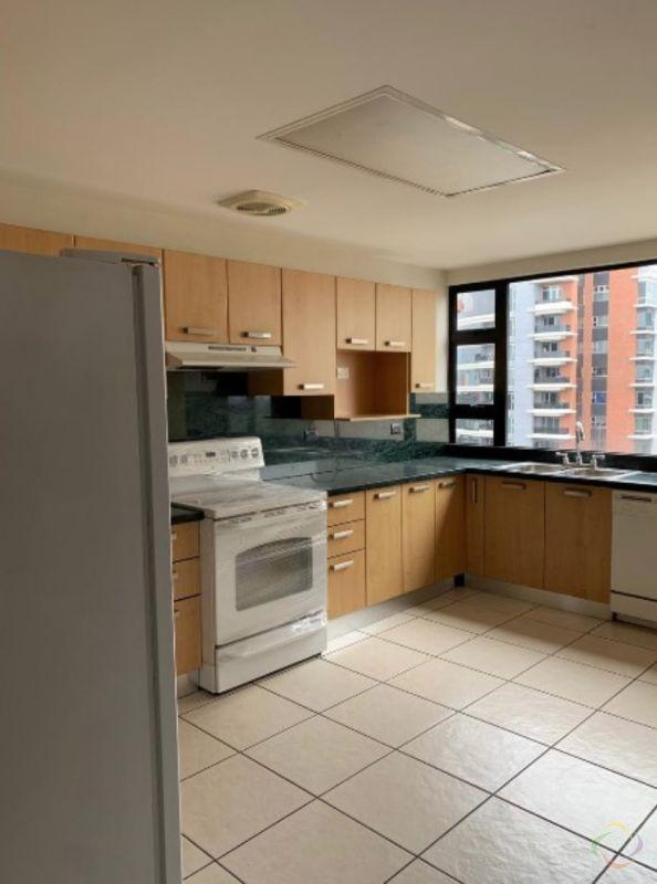 Apartamento en Altos de Santa Clara zona 10 - large - 122726