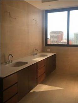 Apartamento en Avita zona 14 - thumb - 122732