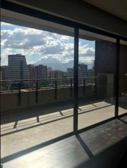 Apartamento en Avita zona 14 - thumb - 122733