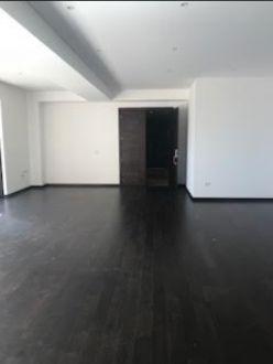 Apartamento en Avita zona 14 - thumb - 122736
