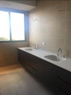 Apartamento en Avita zona 14 - thumb - 122738
