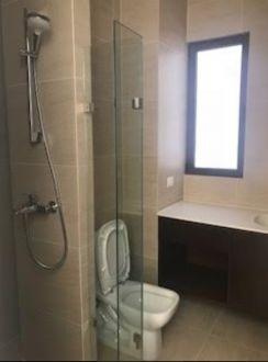 Apartamento en Avita zona 14 - thumb - 122739