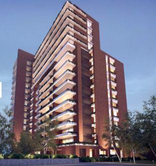 Apartamento en Avita zona 14 - thumb - 122742