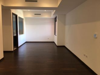 Apartamento en Avita zona 14 - thumb - 122931