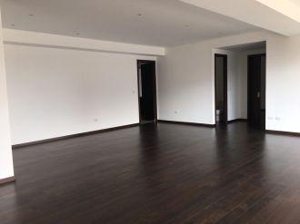 Apartamento en Avita zona 14 - thumb - 122932
