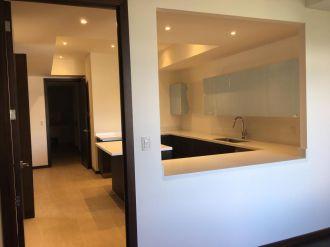 Apartamento en Avita zona 14 - thumb - 122933