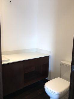 Apartamento en Avita zona 14 - thumb - 122934