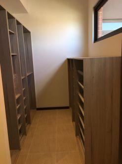 Apartamento en Avita zona 14 - thumb - 122936