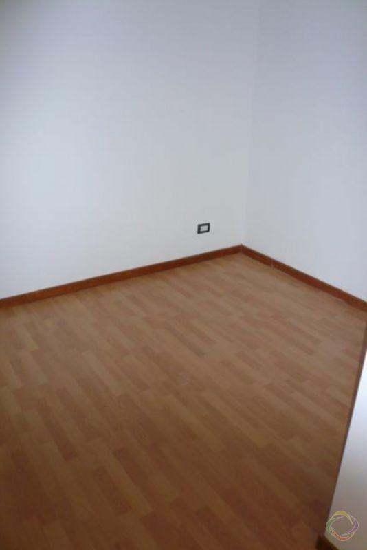 Apartamento en Vista Real zona 14 - large - 122764