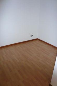 Apartamento en Vista Real zona 14 - thumb - 122764
