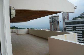Apartamento en Vista Real zona 14 - thumb - 122765