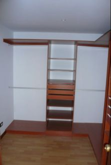 Apartamento en Vista Real zona 14 - thumb - 122766