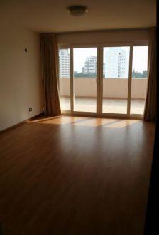 Apartamento en Vista Real zona 14 - thumb - 122767