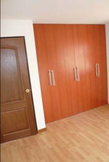 Apartamento en Vista Real zona 14 - thumb - 122768