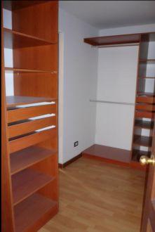 Apartamento en Vista Real zona 14 - thumb - 122769