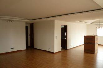 Apartamento en Vista Real zona 14 - thumb - 122770