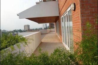 Apartamento en Vista Real zona 14 - thumb - 122771