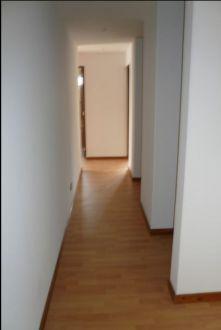Apartamento en Vista Real zona 14 - thumb - 122772